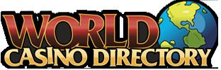Casino directory world best online casino play real money